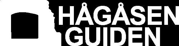 Gå til framsiden til Hågåsen guide